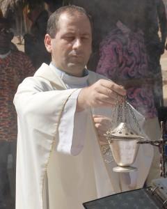 Gabriel Cimpoesu