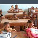 Programe umanitare