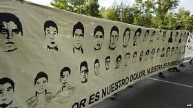 2014 11 10 Mexico City 1