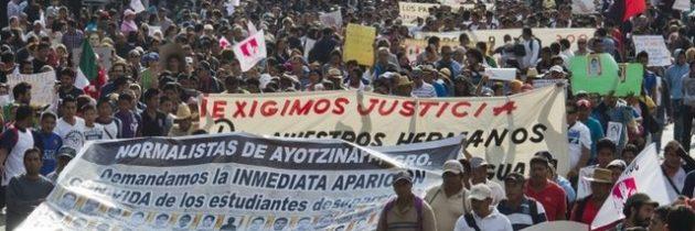 Apelul episcopilor: Stop corupției și violenței! Sunt necesare investigații mai amănunțite!