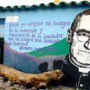 24 Martie – Ziua comemorării misionarilor martiri